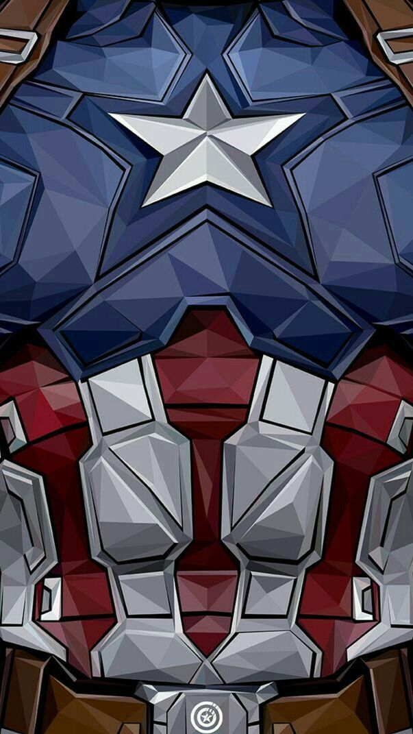 List of New Marvel Wallpaper Background for iPhone X 2019