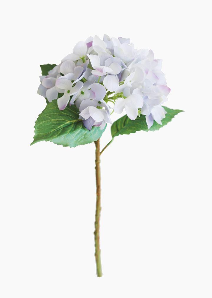 How To Make a Bridal Bouquet #silkbridalbouquet How To Make a Bridal Bouquet | DIY Silk flower Bouquet – Afloral.com #bridalbouquetpurple