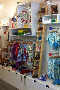baby outlet stockholm