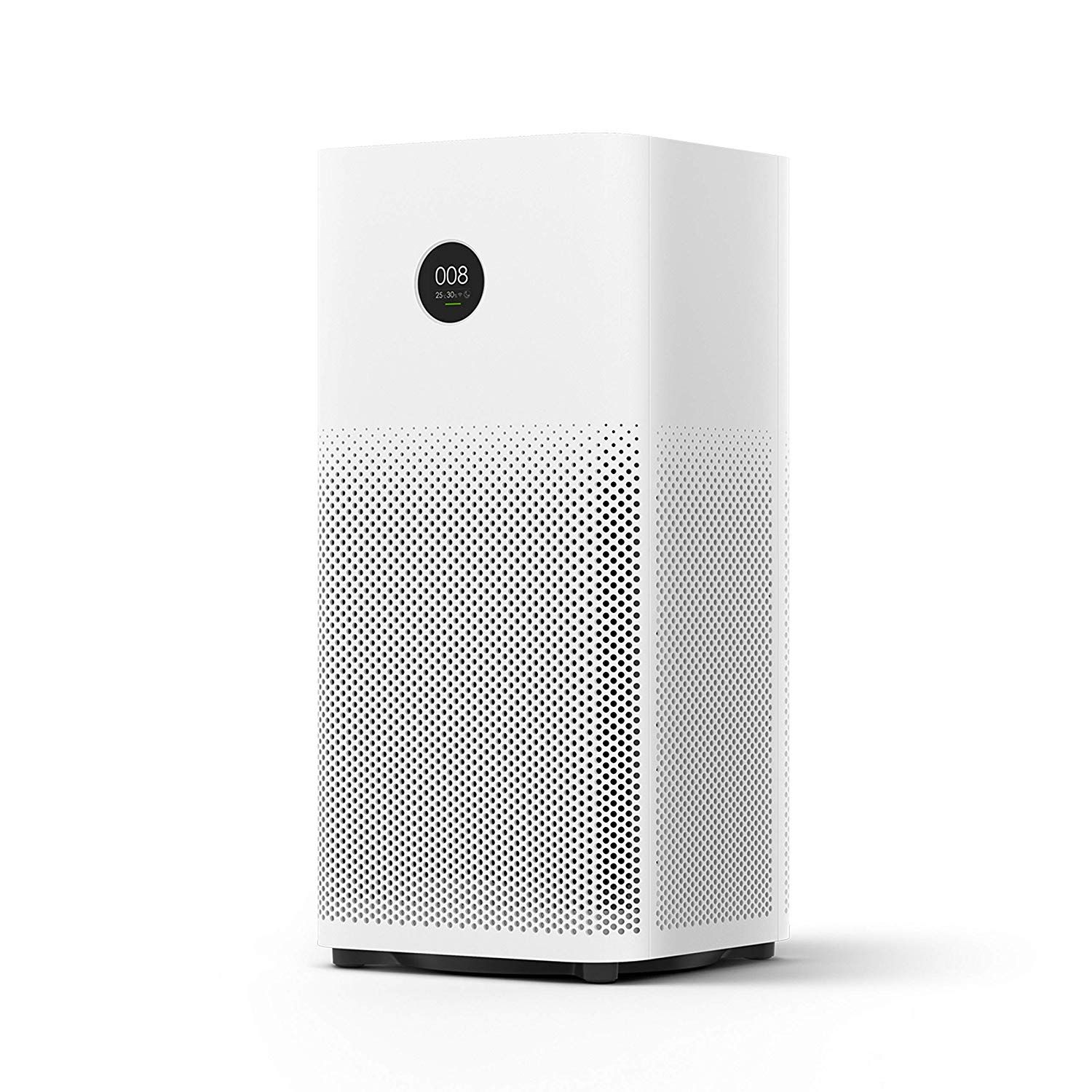 Pin by Review Korner on Home Decor Air purifier