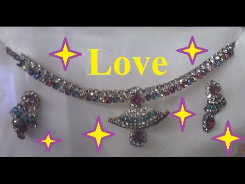 Love Gift for Happy lovers