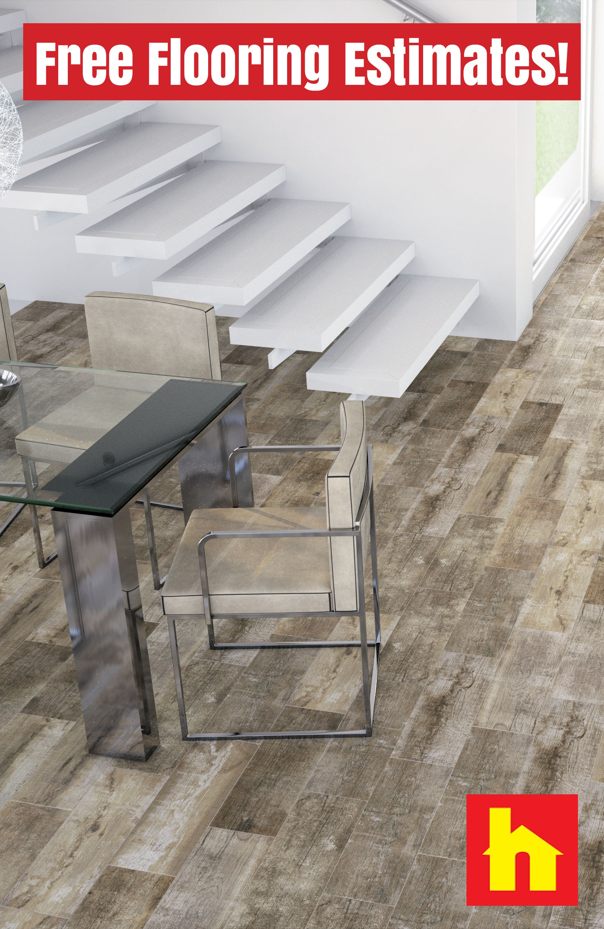 Contact Us At The Link Below For A FREE Flooring Estimate We Have - Tile flooring calculator free