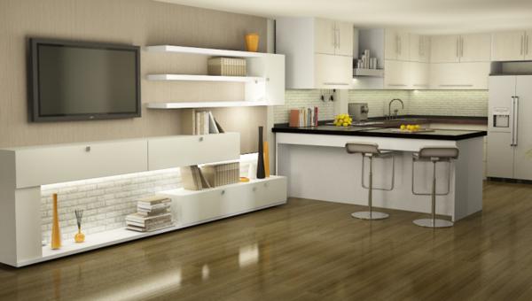 Alkdeco Kitchen Cabinets Home Home Decor
