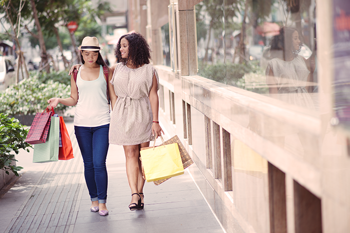 What to do with your extra hour of sunshine during daylight saving | Outdoor Shopping