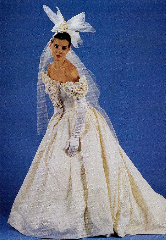 Guy laroche bride vintage brides pinterest guy