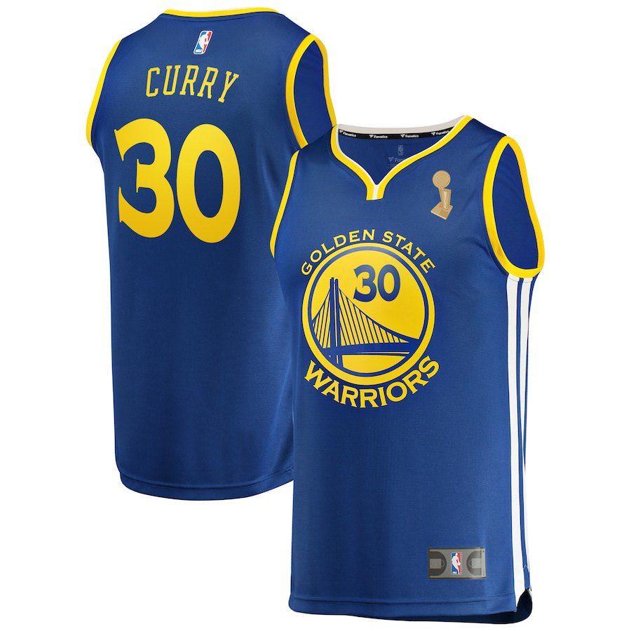 various colors 2a55e 322bb stephen curry jerseys 2018 finals 3x 3xl 4x 4xl 5x 5xl | NBA ...