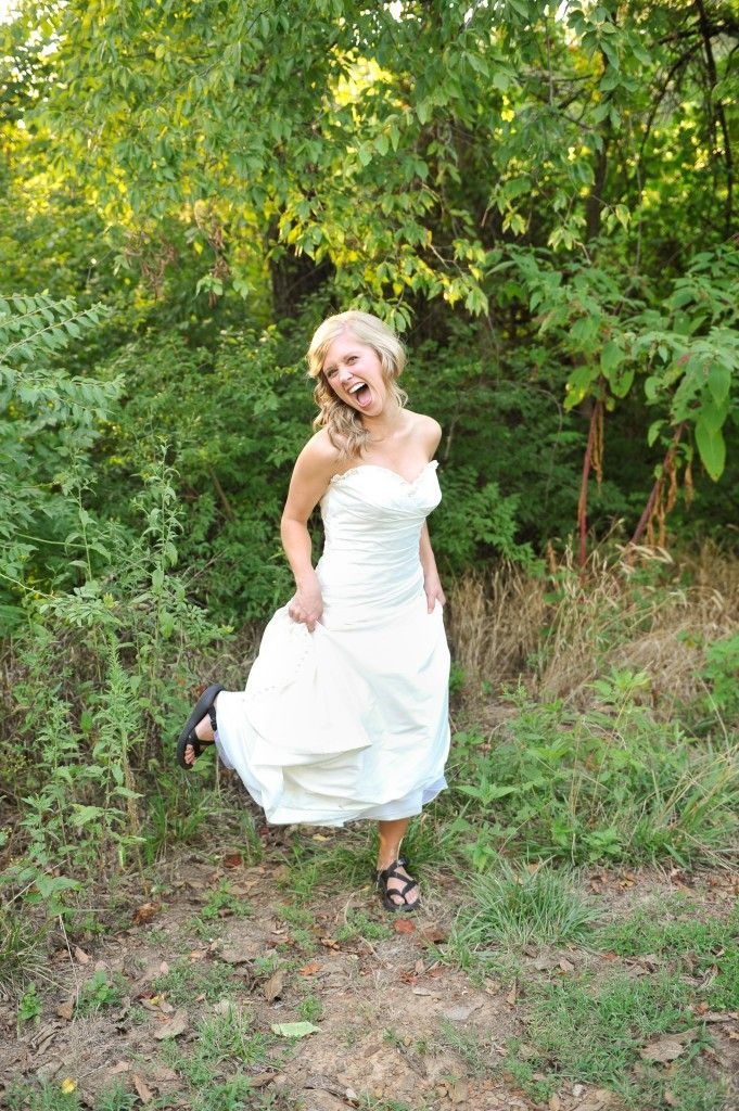 33872b85610 Im seriously getting married in my chacos.  3  isischacoadventuregirl