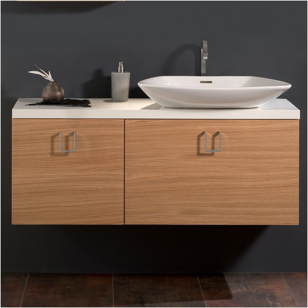 bathroom luxury bathroom accessories bathroom furniture cabinet. Oak Veneer Luxurious Bathroom Vanity Stand From Cabinet Luxury Accessories Furniture
