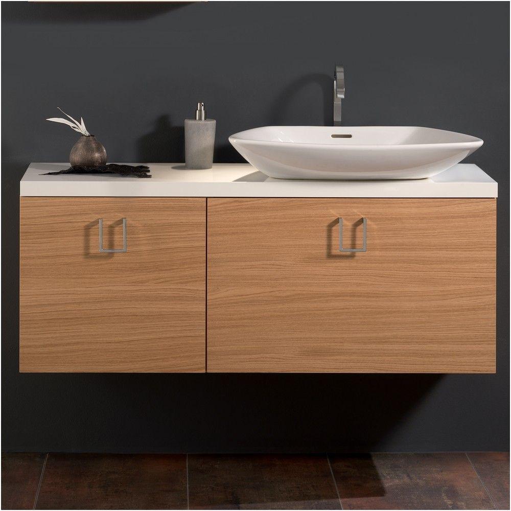 Bathroom Cabinet Oak   Best Of Bathroom Cabinet Oak, Oak Bathroom Cabinets  Oak Cabinet 60 American Craftsman Double