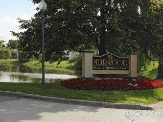 Apartments Farmington Hills Mi 48335