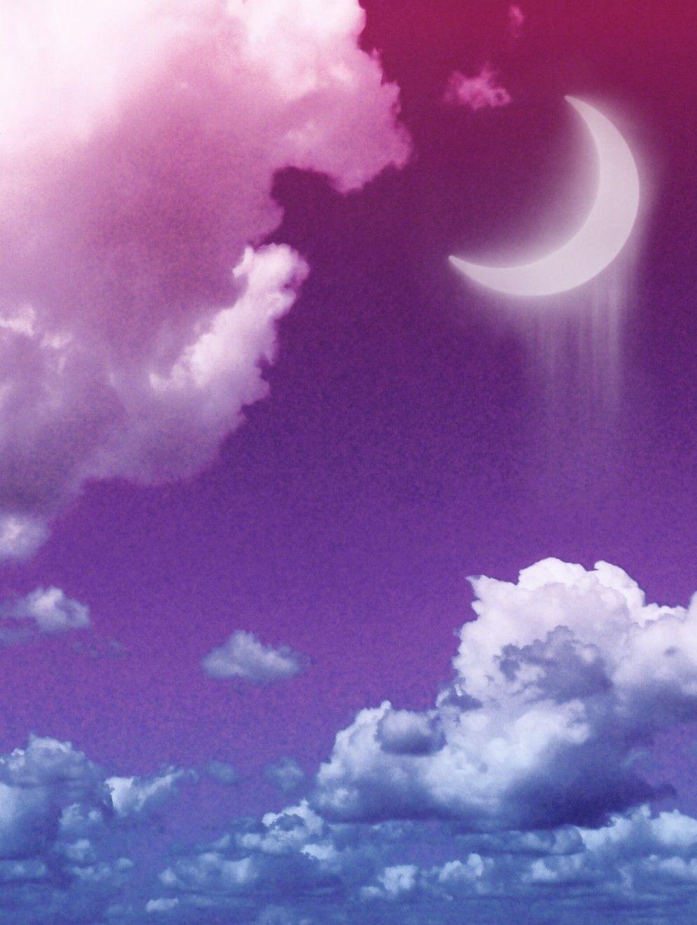 luna fogyni