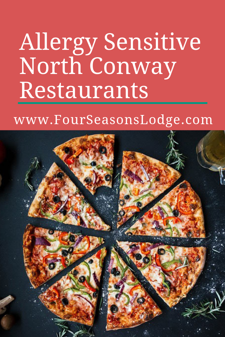 North Conway Restaurants Kid Friendly On A Budget Allergy Sensitive Awesome Great Bars Pub Crawl When Where And What Are You Go Food Eat Food Guide