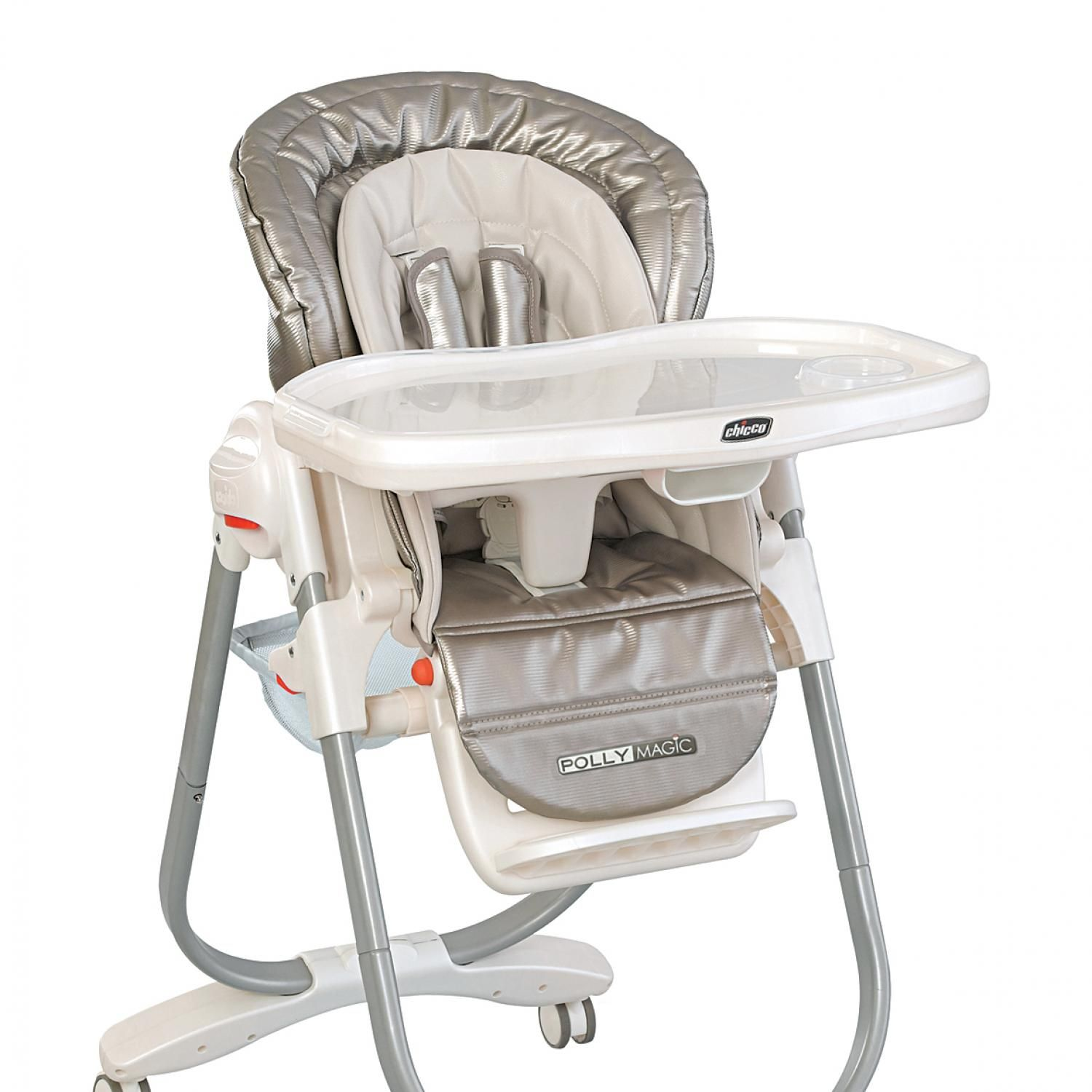 Best Compact High Chairs With Images High Chair Chair Small Spaces