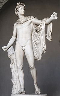 Apollo  God of music, oracles, sun, medicine and light  Parents  Zeus and Leto  Twin sister Artemis.  Children Asclepius, Trollus, Aristaeus, , Orpheus