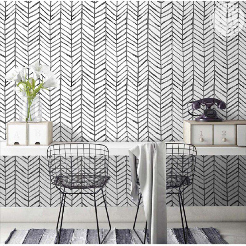 Astrix 19 7 L X 17 7 W Textured Peel And Stick Wallpaper Roll Peel And Stick Wallpaper White Wall Stickers Self Adhesive Wallpaper