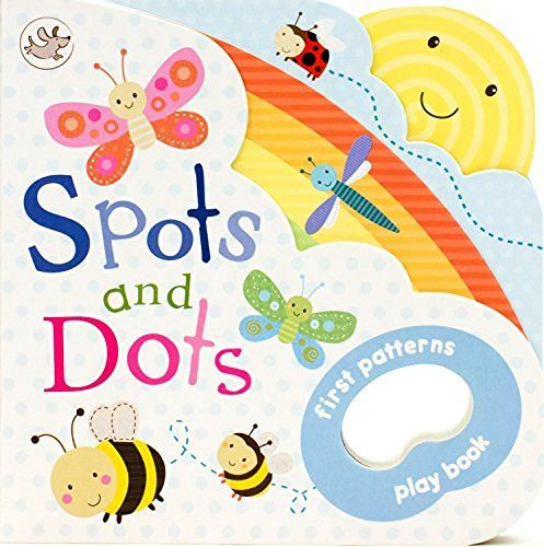 Spots and Dots (Little Learners)…