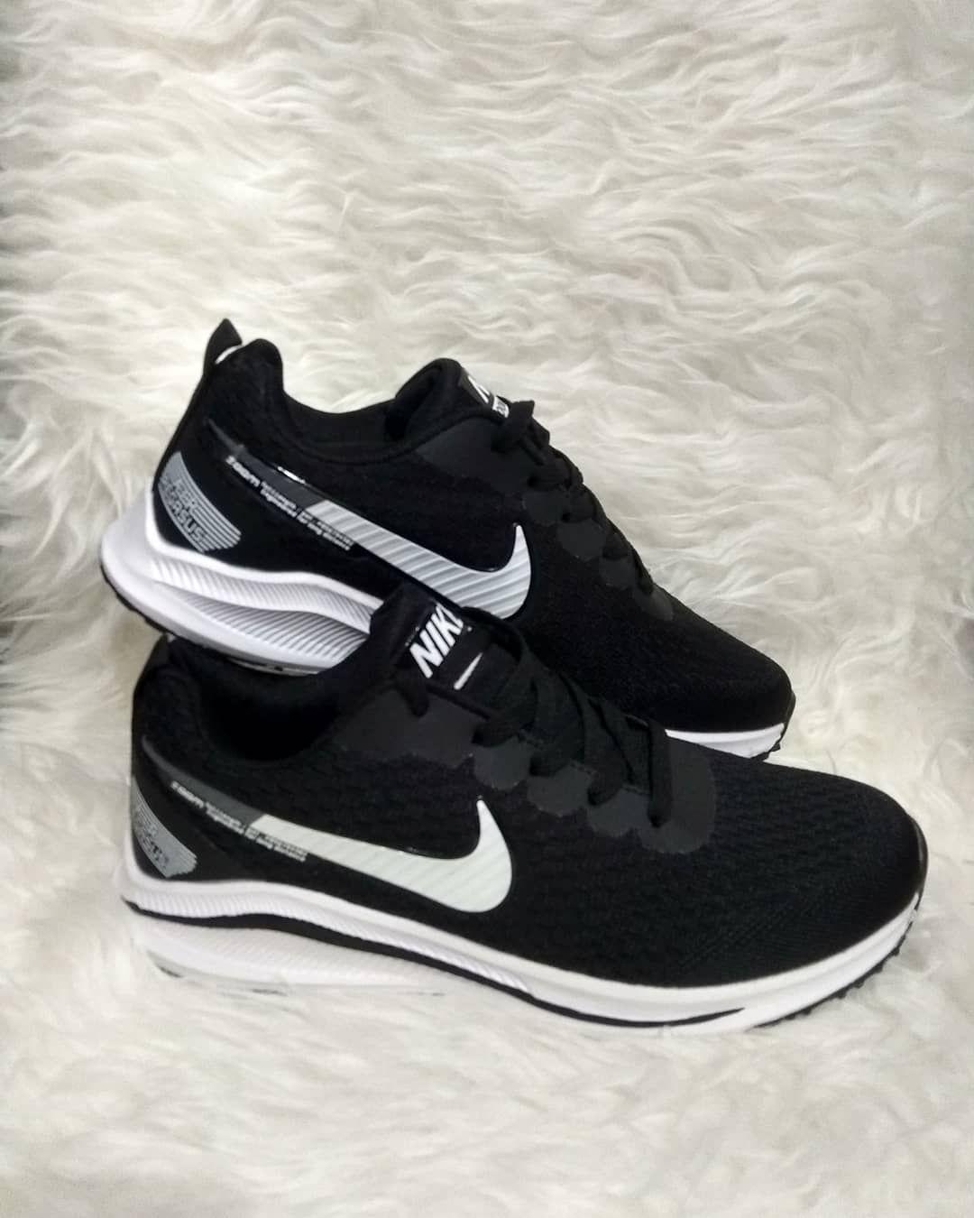 Gudangnya Sepatu Import Harga Miring Ya Cuma Di Shoetopia Like