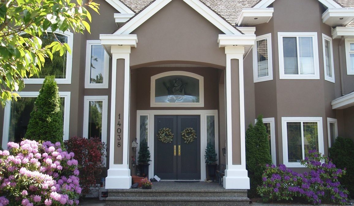 home exterior paint color combinations exterior paint on exterior house color combinations visualizer id=37454