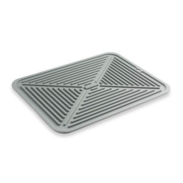 Buy Polder Rubberized Plastic 16 Inch X 12 Inch Flexible Drying
