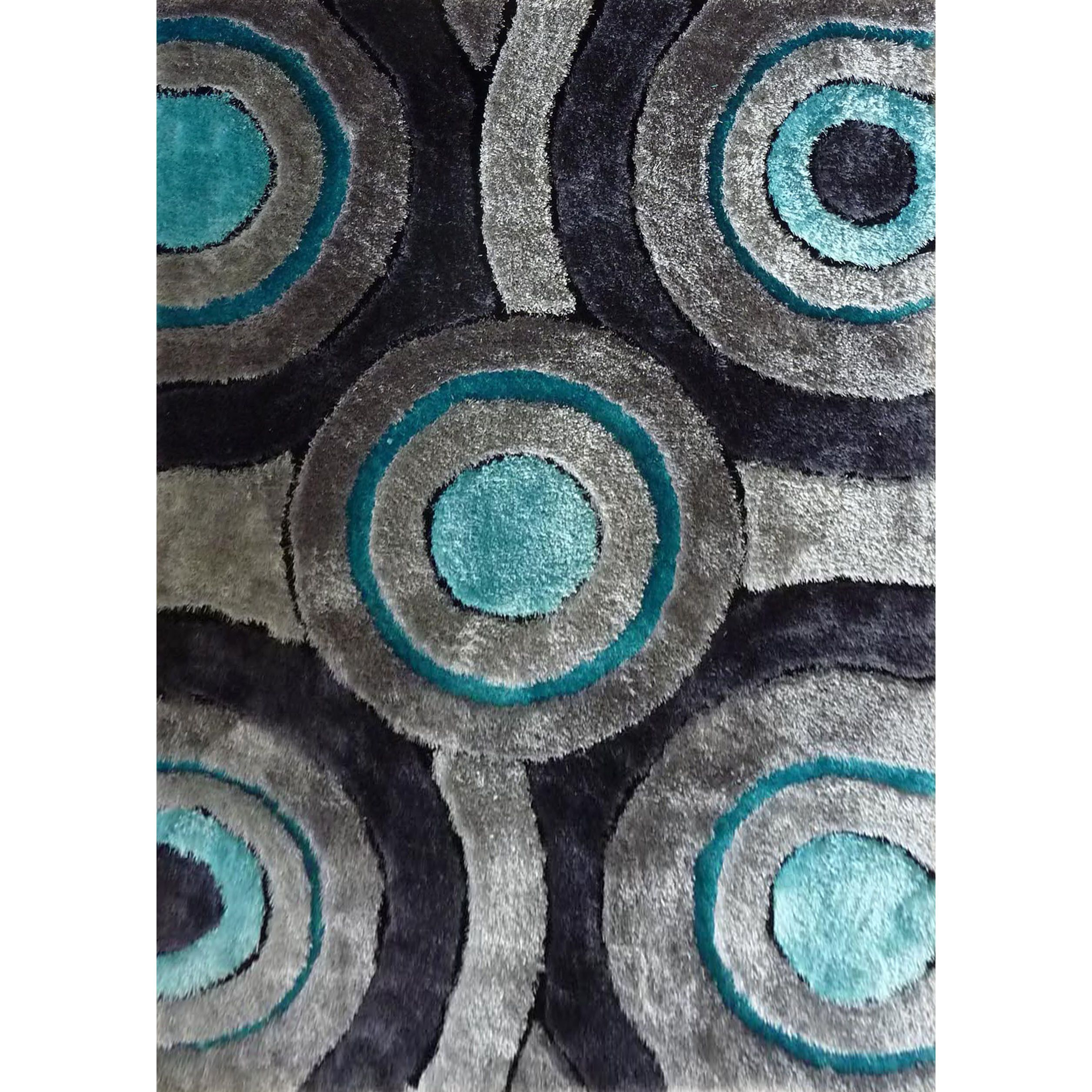 charlton pdp wayfair home reviews rugs turquoise rug greyblue blue landen grey ca area