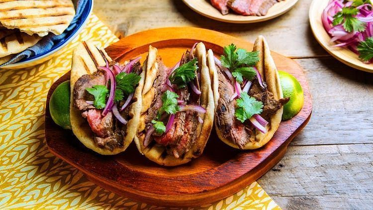Indian Flank Steak Tacos #flanksteaktacos Indian Flank Steak Tacos. #flanksteaktacos Indian Flank Steak Tacos #flanksteaktacos Indian Flank Steak Tacos. #flanksteaktacos Indian Flank Steak Tacos #flanksteaktacos Indian Flank Steak Tacos. #flanksteaktacos Indian Flank Steak Tacos #flanksteaktacos Indian Flank Steak Tacos. #recipesforflanksteak Indian Flank Steak Tacos #flanksteaktacos Indian Flank Steak Tacos. #flanksteaktacos Indian Flank Steak Tacos #flanksteaktacos Indian Flank Steak Tacos. #f #flanksteaktacos