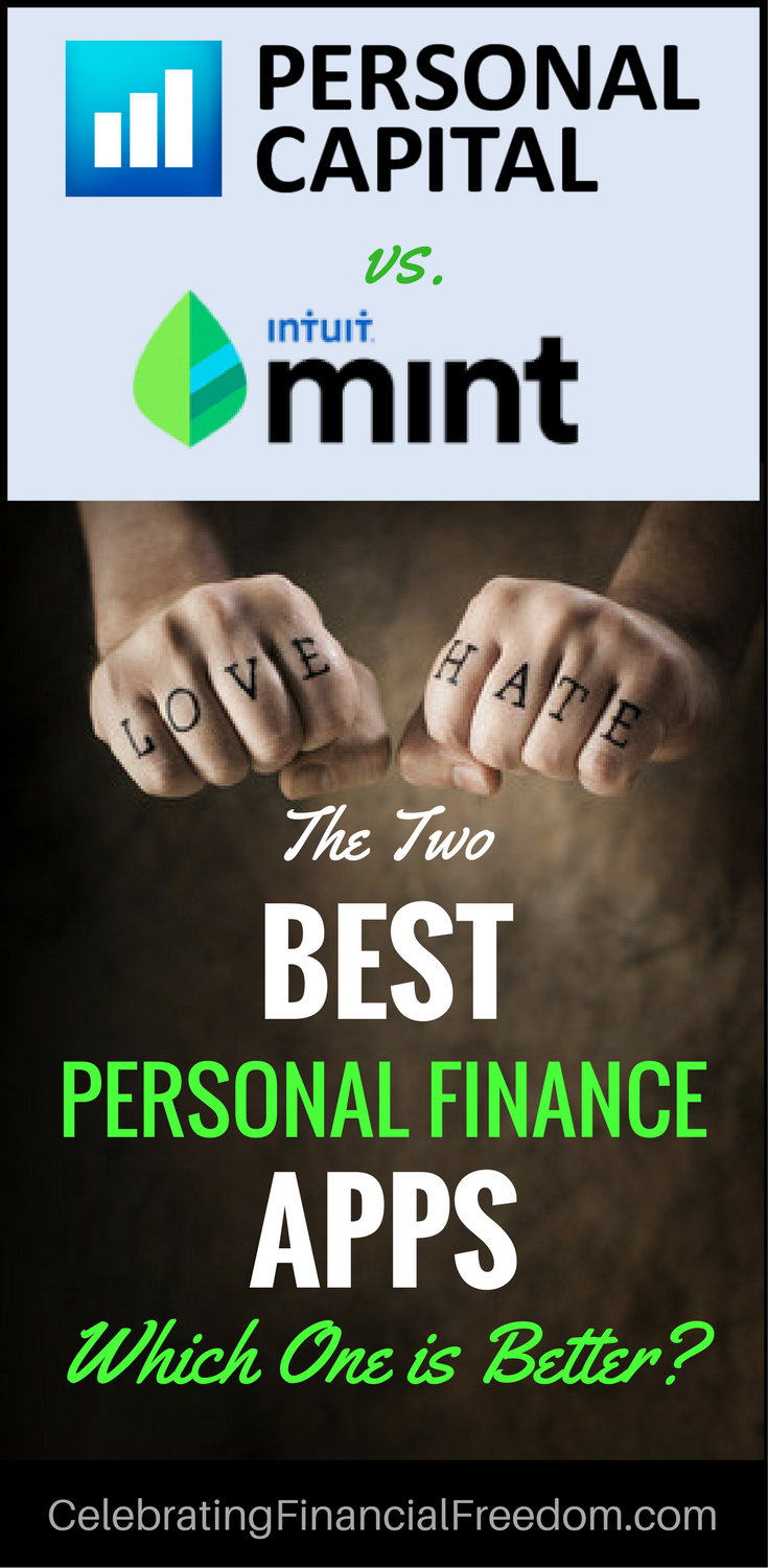 Manage your money better with the two most powerful tools