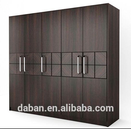 Fancy Bedroom Wardrobe Plywood Wall Almirah Designs: Image Result For Designer Wardrobe Shutters