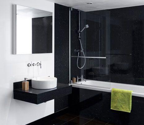Bathroom Wall Panels Black Sparkle Bathroom Wall Panels Tboook Bathroom Wall Panels Glass Shower Door Hinge Glass Shower Doors
