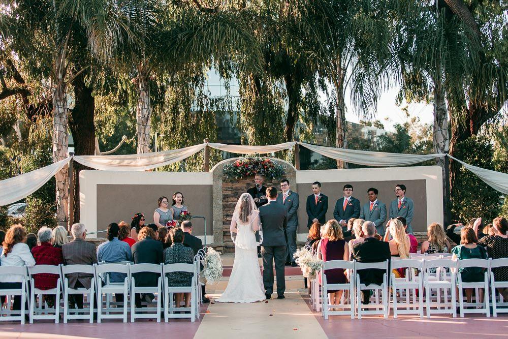 49+ Outdoor wedding venues ventura county ideas in 2021