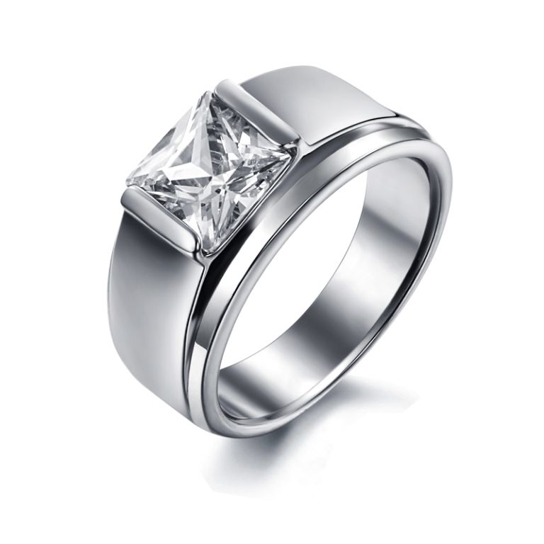 Top 10 Most Expensive Wedding Bands For Men Topteny Com