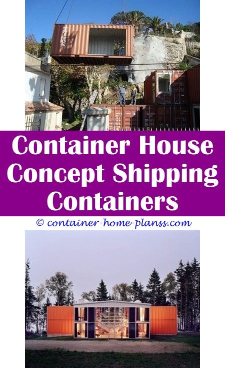Superior Shipping Container Home Design Software Free.Container Home Plans Australia.Carolina  Beach Shipping Container Homes   Container Home Plans.