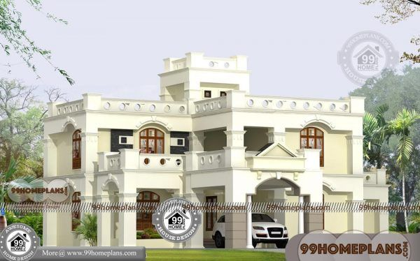 floor house design with contemporary ordinary pattern home plans also rh in pinterest