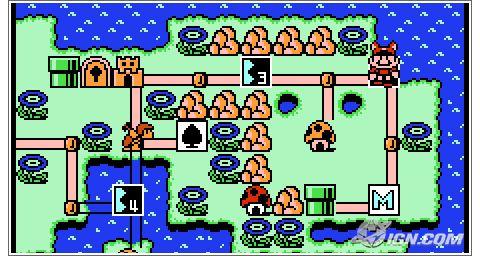 Mario Bros 3 Super Mario Bros Mario Bros Mario