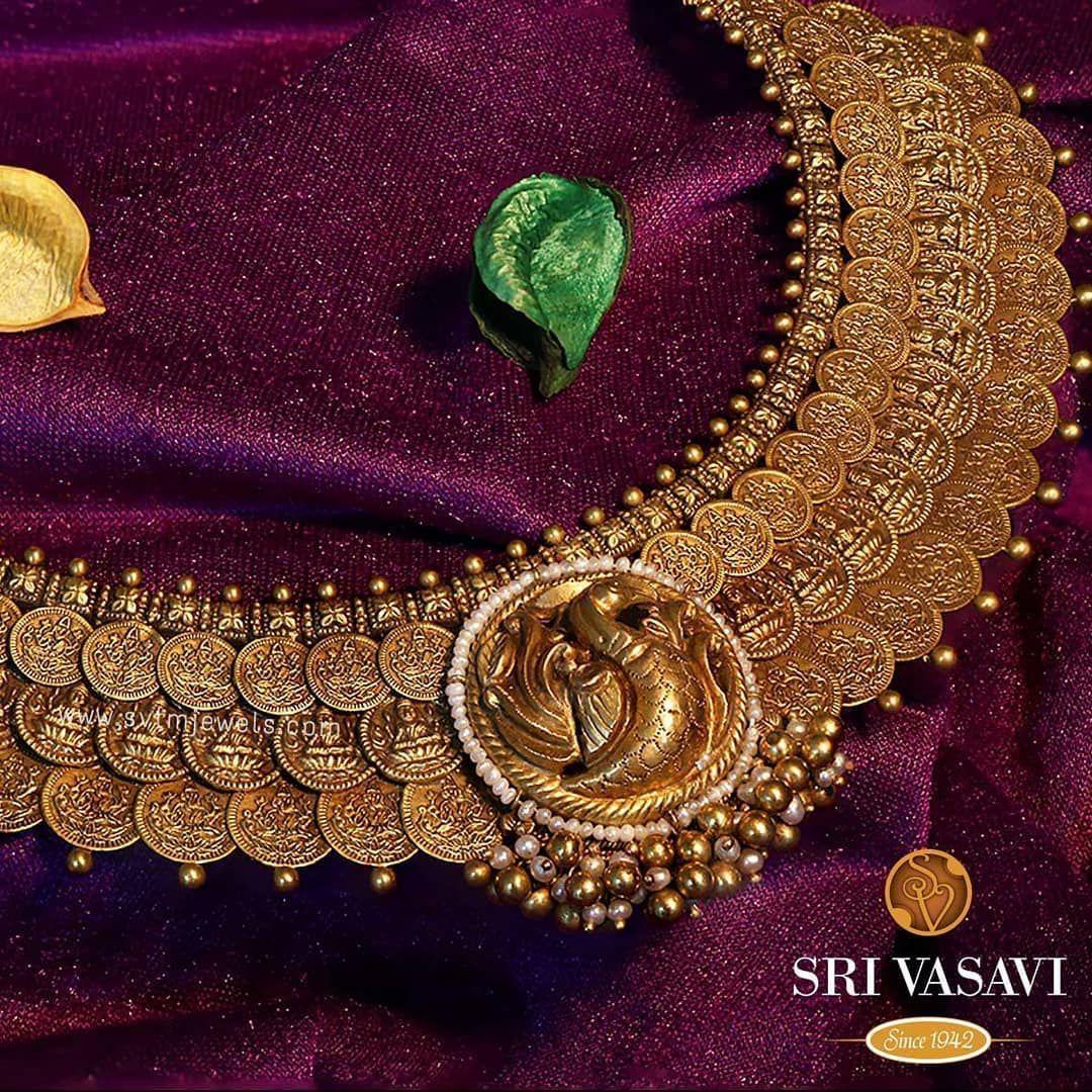Photo of Beautiful Jewelry Editorial – Beautiful Jewelry Editorial – #editorial #jewelrye …