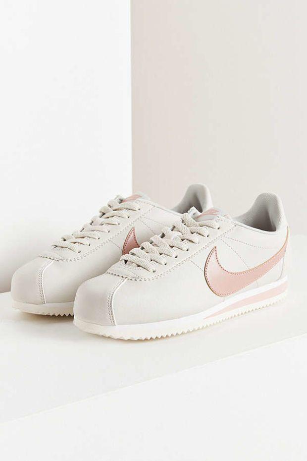 Nike Classic Cortez Sneaker   Urban