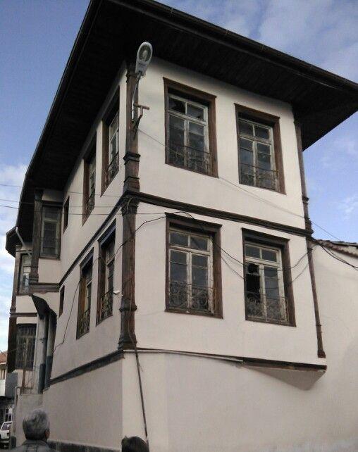 Kula TURKEY