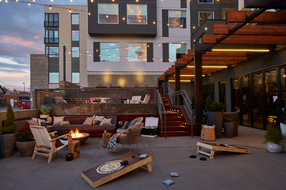 Rooftop Bars and Patios Worth Checking Out in Cherry Creek ...