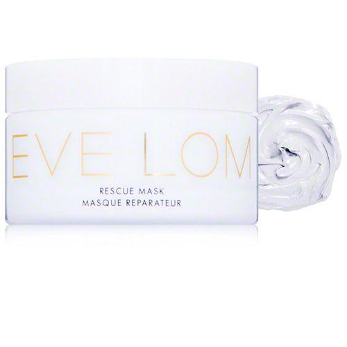 EVE LOM Rescue Mask at DermStore