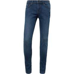 Photo of Men's skinny jeans