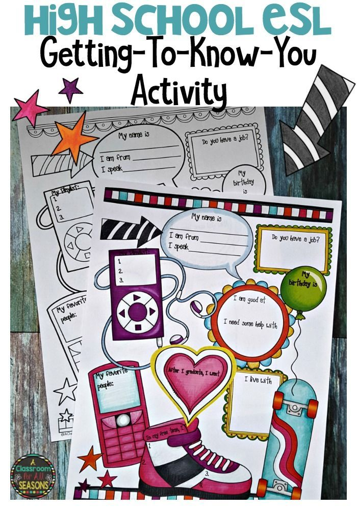 esl writing activities intermediate pdf