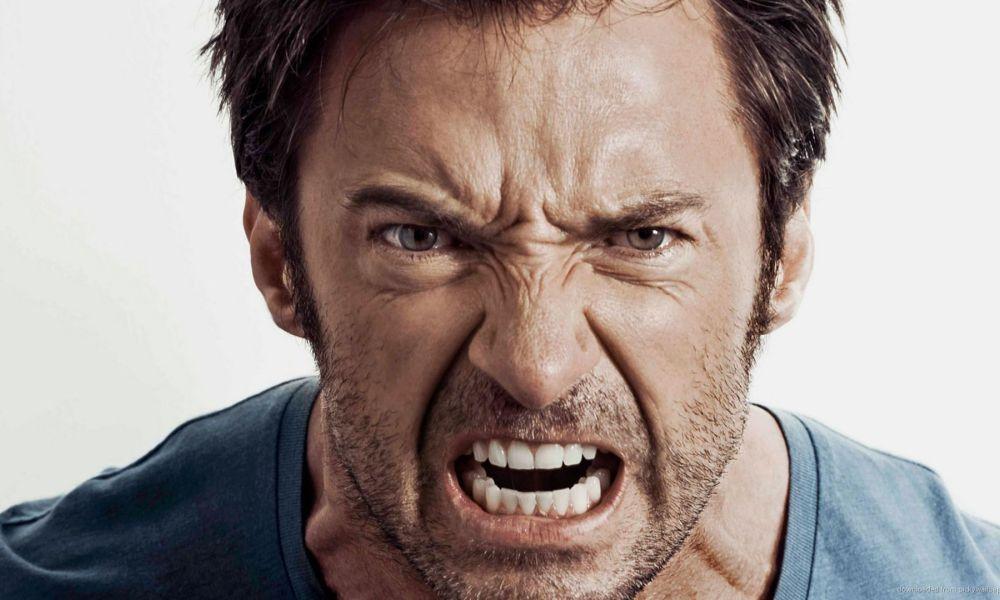 Image result for गुस्से की अभिव्यक्ति