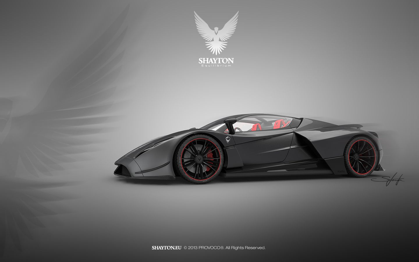 What Is There To Say This Is Made Of Badass Super Cars Luxury Cars Badass