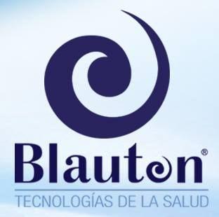 www.blauton.com.mx  aparatos auditivos; audiómetros; audición; potenciales evocados; emisiones otoacustícas, vivosonic méxico, resound méxico