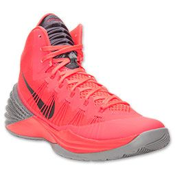 2013 red hyperdunks