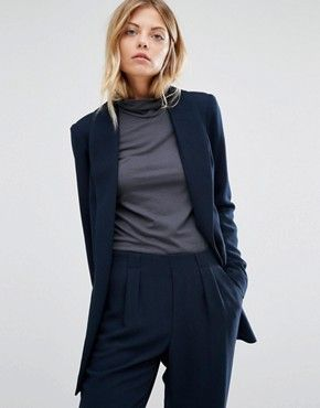 Women's blazers | Suit jackets & blazers | ASOS | Hoodies/jackets ...