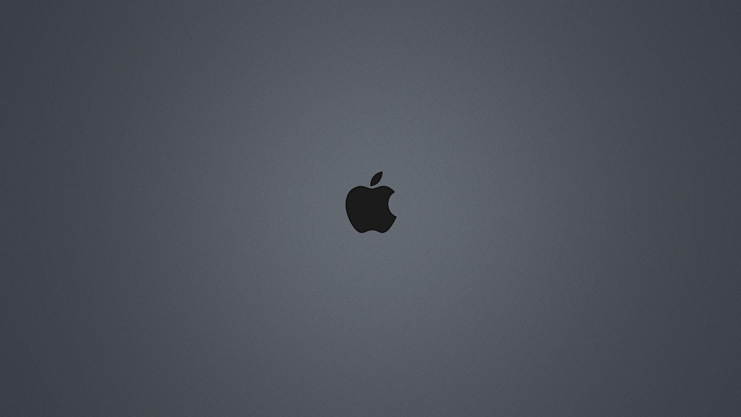 Res 2560x1440 Apple Pro Desktop Pc And Mac Wallpaper Macbook Pro Wallpaper Apple Wallpaper Hd Apple Wallpapers