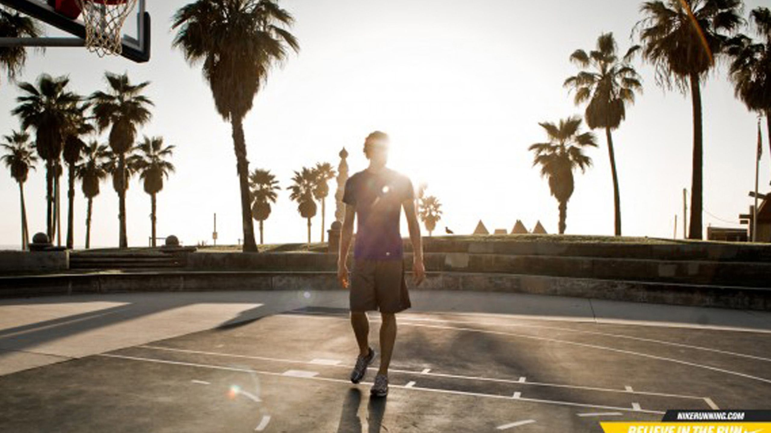 Nike Running Wallpapers Hd Wallpapers