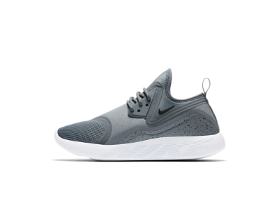 hot sale online 5e4e0 9d51d Nike LunarCharge Essential Women's Shoe Nike Damen, Adidas Turnschuhe, Schuh