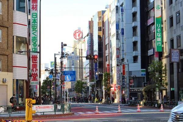 """特亜ボイス: 日本の""""失われた10年""""はウソだった!?「密かにずっと…」「世界に弱い印象を与えていた」「失われた2..."""