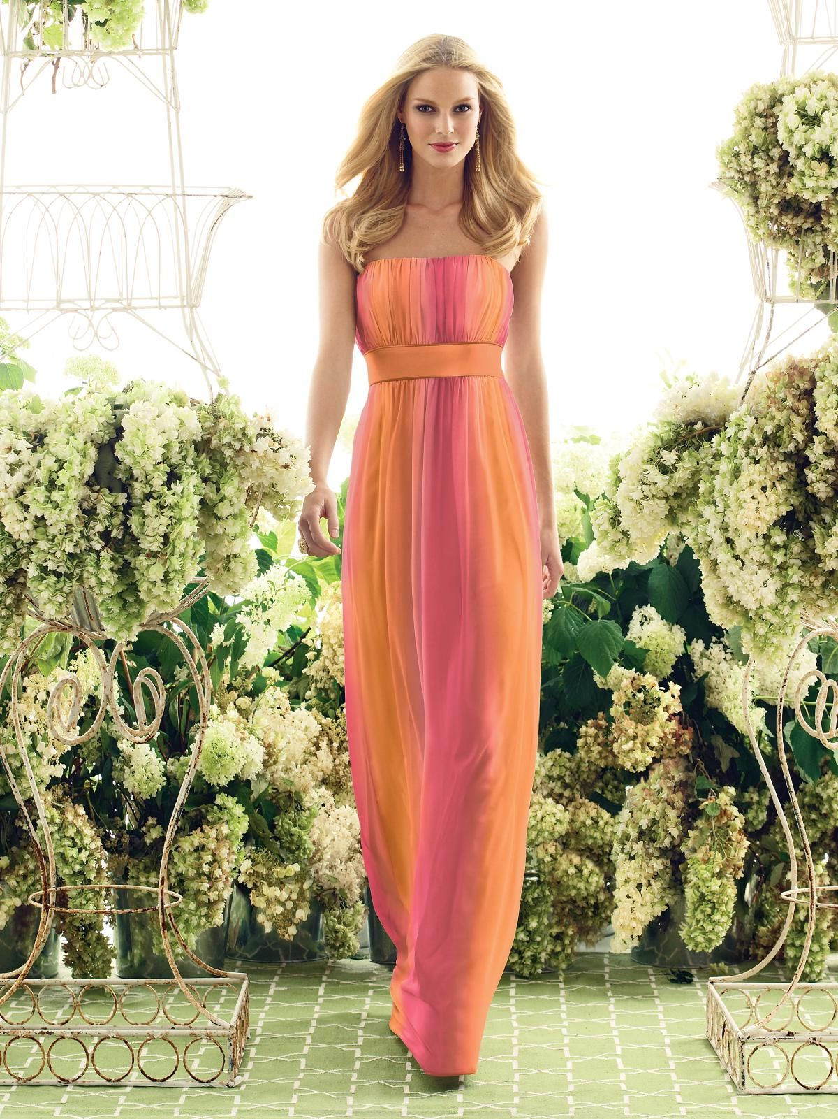 After six bridesmaid style 6556p printed bridesmaid dresses after six printed bridesmaid dress ombrellifo Choice Image